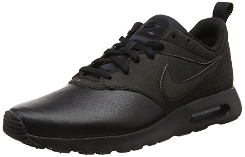 Nike Air Max Tavas Ltr Herren Sneaker