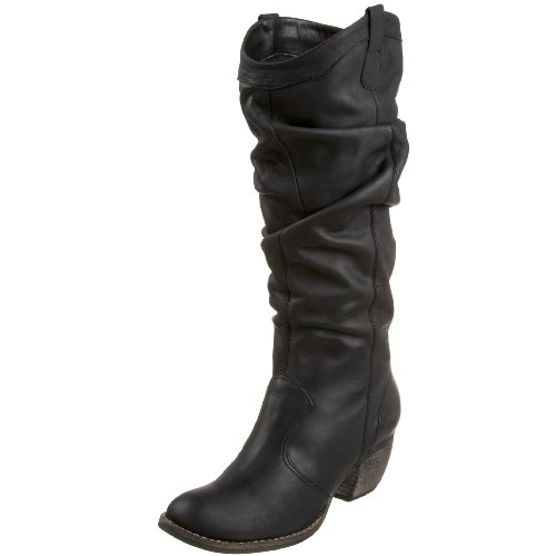 MIA Women's Bonnie Western Boot