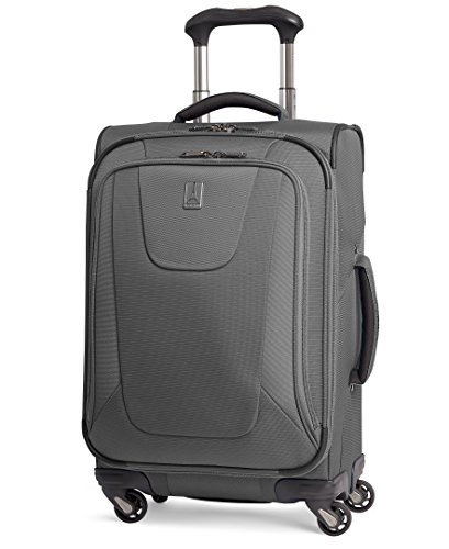 travelpro-maxlite3-international-expandable-carry-on-spinner-20-inch-grey