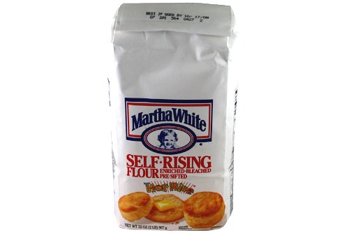 Martha White Self-Rising Flour