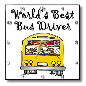 Pics Photos - Driver Quotes Funny Bus Driver Quotes Funny ...