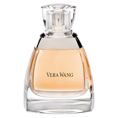 Vera Wang The Fragrance 3.4 oz Eau de Parfum Spray (Vera Wang Eau De Parfum Spray compare prices)