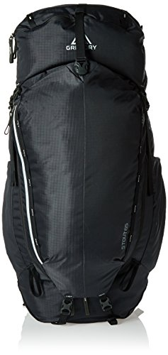 gregory-mountain-products-mens-stout-65-backpack-shadow-black-medium