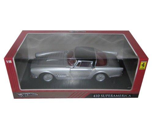 hot-wheels-t6243-ferrari-410-superamerica-silver-1-18-diecast-car-model