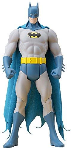 【フィギュア 買取】ARTFX+ バットマン 「バットマン」 DC UNIVERSE スーパーパワーズクラシックス 1/10 PVC塗装済み完成品