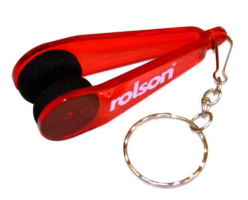 rolson-glasses-cleaner-with-key-ring