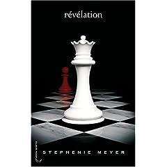 Fascination - Stephenie Meyer -     Jeunesse 41Zf8xTeM8L._SL500_AA240_