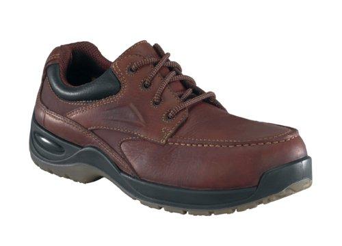 Florsheim Men's Casual Composite Toe Rambler FS2700