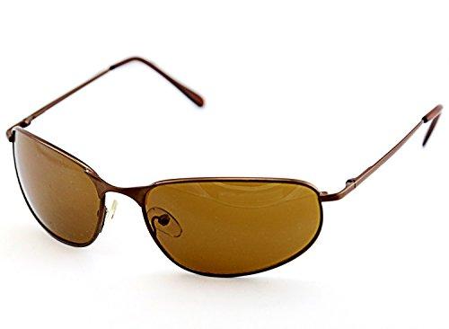 Sonnenbrille Dunkle Gläser Damensonnenbrille Frauen Sonnenbrille X24