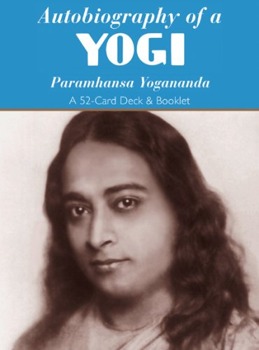 autobiography of a yogi read online