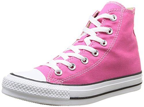 converse-chuck-taylor-all-star-hi-zapatillas-unisex-pink-paper-36