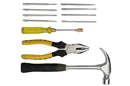 Visko-501-Home-Hand-Tool-Kit