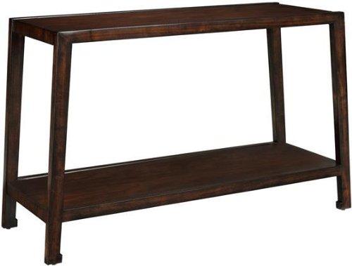 Cheap Clark Console Table (B003TFZAKS)