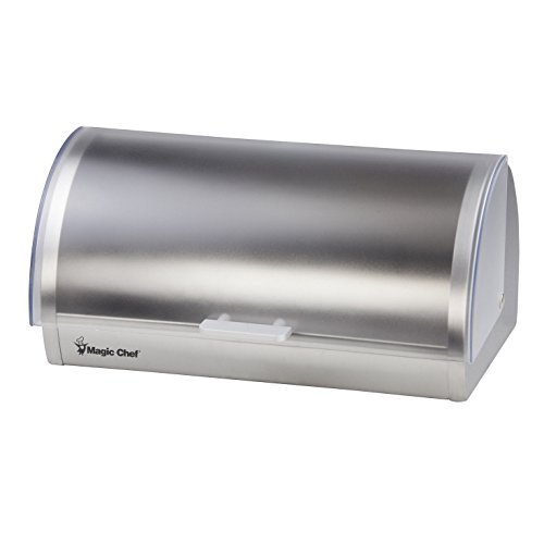 magic-chef-stainless-steel-frosted-bread-box-features-a-traditional-design-with-contemporary-appeal-