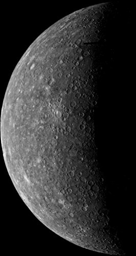 poster-a3-nasa-mercury-at-closest-approach-march-29-1974-taken-only-minutes-after-mariner-10-made-it
