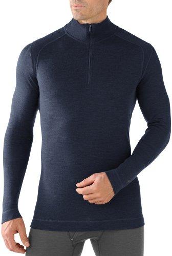 Smartwool Herren Unterhemd Shirt