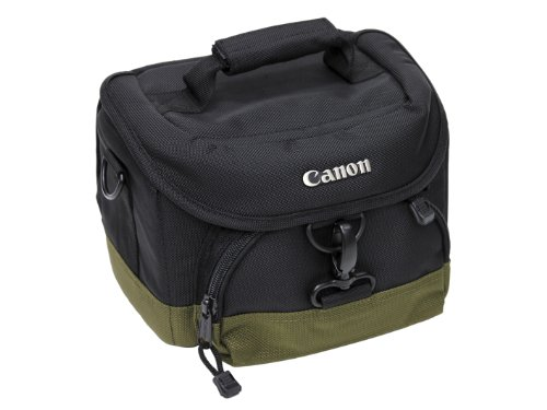 Canon Gadget Bag 100EG Waterproof Camera Bag