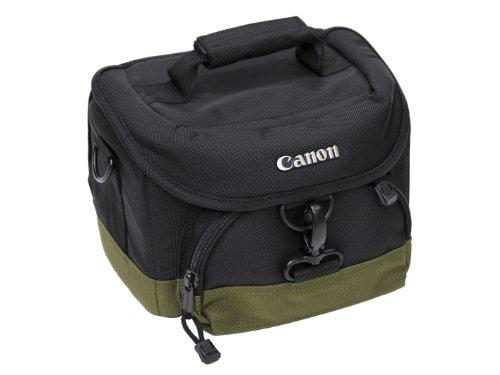 Canon Gadget Bag 100EG Waterproof Camera Bag