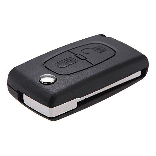 docoolerr-flip-replacement-remote-car-key-case-shell-for-citroen-c2-c3-c4-c5-c6-c8-2-buttons
