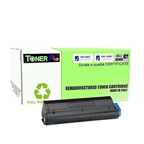 toner-rigenerato-compatibile-con-oki-es4131-es4161mfp-es4191mfp-colore-nero-durata-12000-pagine-a4-c