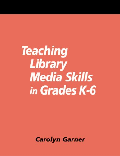 Printables Library Skills Worksheets library skills worksheets teaching media in grades k 6 a how to do