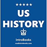 US History |  IntroBooks
