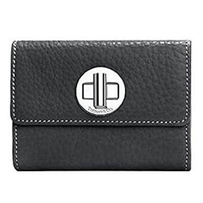 TIFFANY&Co.の財布