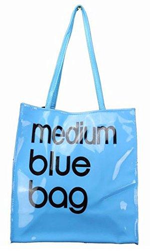 medium-blue-bag-inspired