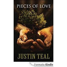 Pieces of Love (English Edition)