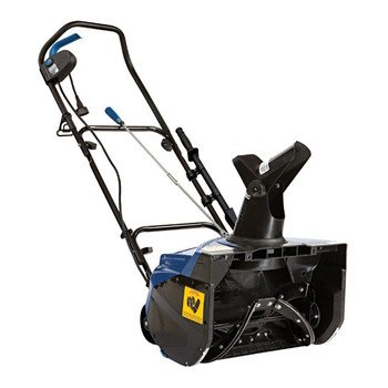 Snow Joe Ultra SJ622E-RM Factory Refurbished 15 Amp 18 in. Electric Snow Thrower (Refurbished Snow Blower compare prices)