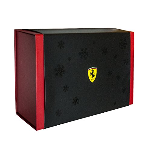 ferrari-f1-christmas-gift-box-with-black-scuderia-mug-and-metal-shield-keyring-in-excellent-ferrari-