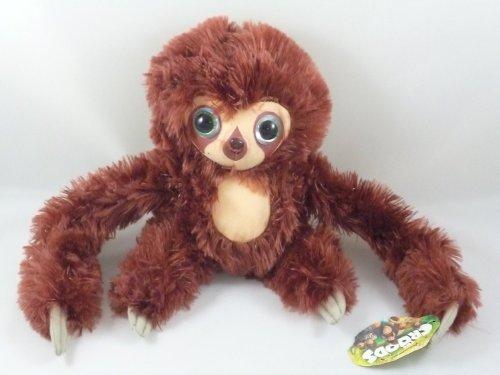 The Croods Toys R Us : Toys r us en la guía de compras para familia página