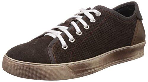 14883ba2857d 45% OFF on Alberto Torresi Men s Sneakers on Amazon