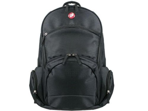 Port Designs 110238 Case/Backpack Aspen 17/18,4""