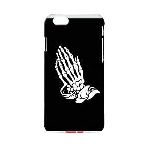 G-STAR Designer 3D Printed Back case cover for Apple Iphone 6/ 6s - G5574