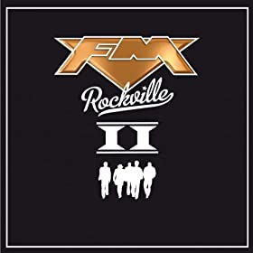 Rockville 2