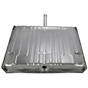 Spectra Premium GM37C Fuel Tank for Chevrolet BelAir/Biscayne/Impala