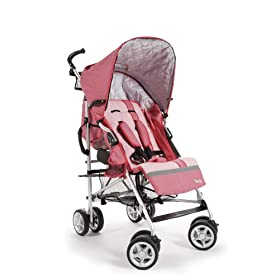Maxi-Cosi Perle Stroller