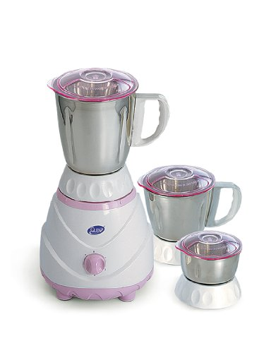 Glen GL 4022 MG 750W Juicer Mixer Grinder