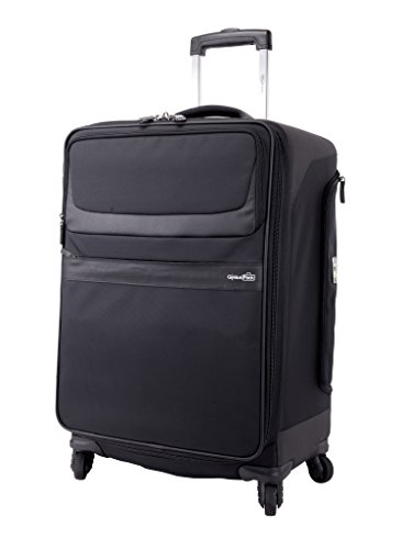 genius-pack-27-spinner-upright-one-size-black