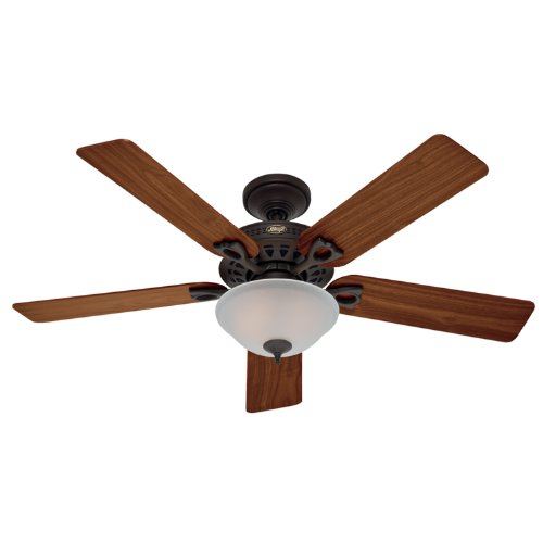 Ceiling Fans Size For Room