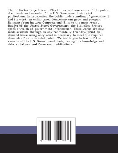Hazardous Waste: Status of Air Force's Installation Restoration Program: Nsiad-86-28br