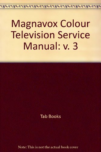 magnavox-colour-television-service-manual-v-3