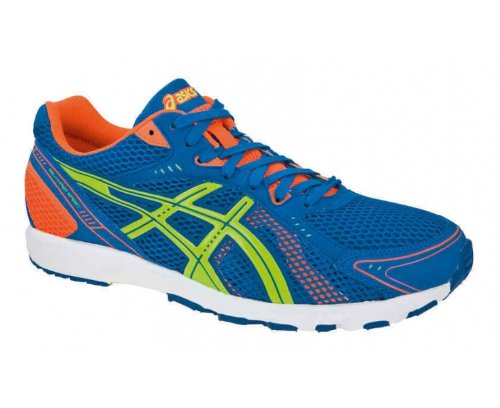 ASICS GEL-HYPERSPEED 5 Running Shoes