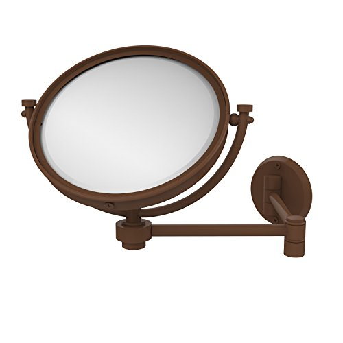 Swing Arm Vanity Mirror