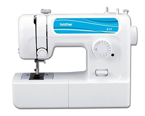 brother-x17vm1-machine-a-coudre-blanc-bleu-40-x-14-x-30-cm