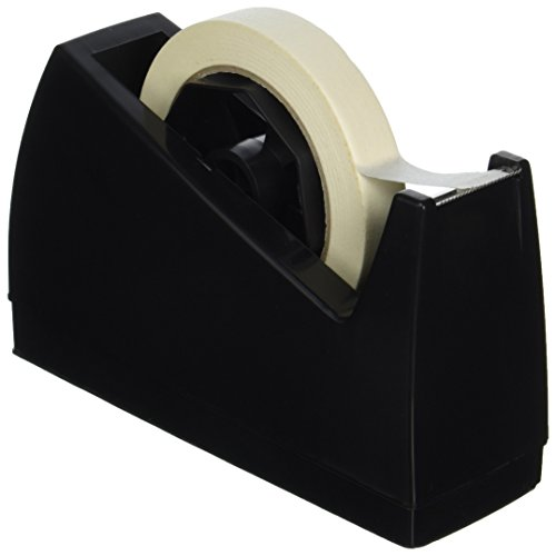Weston 11-0201 Freezer Tape Dispenser with One Roll Freezer Tape (Butchers Tape compare prices)