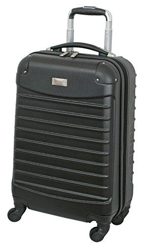 geoffrey-beene-20-inch-hardside-vertical-luggage-black-one-size