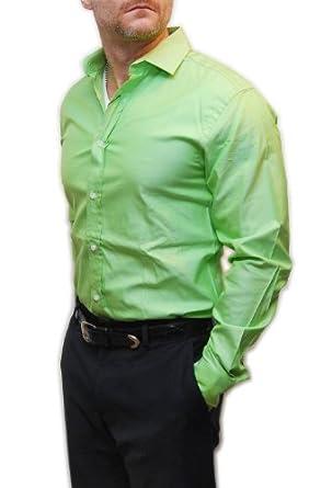 Ralph Lauren Black Label Mens Cotton Dress Resort Shirt