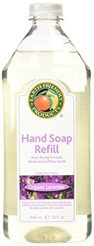earth-friendly-products-hand-soap-refill-lavender-32-ounce-2-pack
